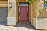 3870 Valles Caldera Court - Photo 6