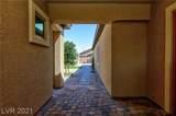 3870 Valles Caldera Court - Photo 7