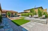 3870 Valles Caldera Court - Photo 9