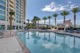 2700 Las Vegas Boulevard - Photo 49