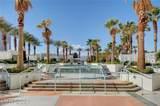 2700 Las Vegas Boulevard - Photo 50