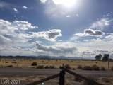 201 Bronco Way - Photo 15
