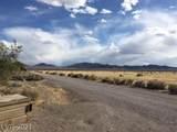 201 Bronco Way - Photo 16