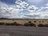 201 Bronco Way - Photo 17