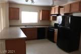 9121 Mackanos Avenue - Photo 5
