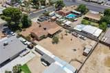 837 Apache Lane - Photo 6