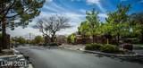 10609 Meadow Mist Avenue - Photo 3