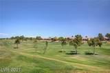 2127 King Mesa Drive - Photo 24