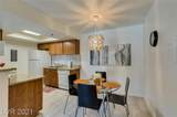 4200 Valley View Boulevard - Photo 15