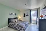 4200 Valley View Boulevard - Photo 30