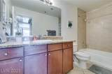 4200 Valley View Boulevard - Photo 32