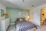 4200 Valley View Boulevard - Photo 35