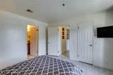 4200 Valley View Boulevard - Photo 36