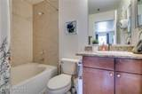 4200 Valley View Boulevard - Photo 37