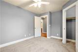 1741 Spotted Wolf Avenue - Photo 27
