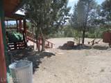 8075 Mount Wilson Ranch Road - Photo 14