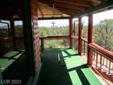 8075 Mount Wilson Ranch Road - Photo 7