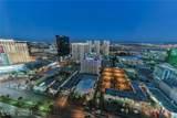 3750 Las Vegas Boulevard - Photo 11