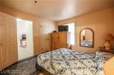 4200 Valley View Boulevard - Photo 17