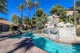 4200 Valley View Boulevard - Photo 28