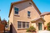405 Copper Pine Avenue - Photo 35