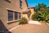 405 Copper Pine Avenue - Photo 36
