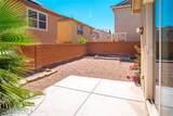 405 Copper Pine Avenue - Photo 38