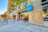 353 Bonneville Avenue - Photo 42