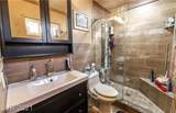 4613 Country Gables Court - Photo 30