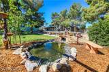 4613 Country Gables Court - Photo 34