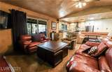 4613 Country Gables Court - Photo 8