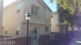 3014 Sunrise Bay Avenue - Photo 3