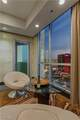 2700 Las Vegas Bl Boulevard - Photo 18