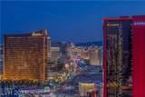 2700 Las Vegas Bl Boulevard - Photo 24