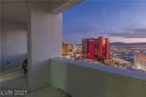 2700 Las Vegas Bl Boulevard - Photo 25