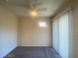 9325 Desert Inn Road - Photo 16