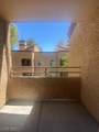 9325 Desert Inn Road - Photo 17