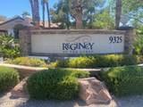 9325 Desert Inn Road - Photo 2