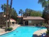 9325 Desert Inn Road - Photo 4