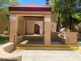 9325 Desert Inn Road - Photo 5