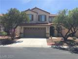 8832 Imperial Forest Street - Photo 1