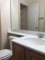 8832 Imperial Forest Street - Photo 11