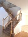 8832 Imperial Forest Street - Photo 12