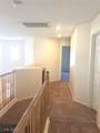 8832 Imperial Forest Street - Photo 13