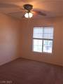 8832 Imperial Forest Street - Photo 14