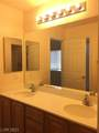8832 Imperial Forest Street - Photo 15