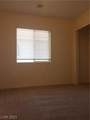 8832 Imperial Forest Street - Photo 17
