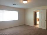 8832 Imperial Forest Street - Photo 18