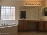 8832 Imperial Forest Street - Photo 19