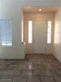 8832 Imperial Forest Street - Photo 2